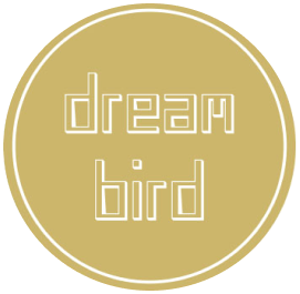 Dream Bird - Dreamy Burgers, Killer Cocktails, Guest Ale, Movie Nights - Isle of Man